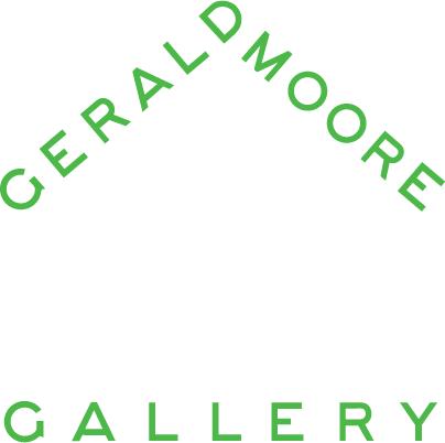 https://kaisalassinaro.net/files/gimgs/th-28_gerald_moore_logo.png