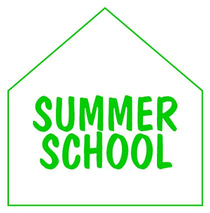 https://kaisalassinaro.net/files/gimgs/th-28_summer_school-logo.png