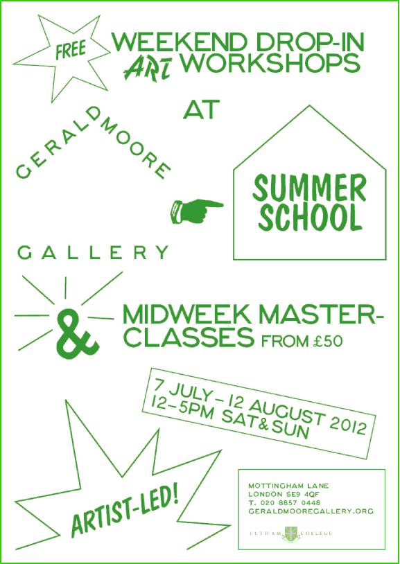 http://kaisalassinaro.net/files/gimgs/th-28_summer_school_poster.png