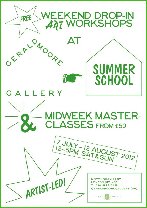 https://kaisalassinaro.net/files/gimgs/th-28_summer_school_poster.png