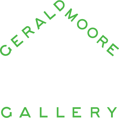 https://kaisalassinaro.net:443/files/gimgs/th-28_gerald_moore_logo.png