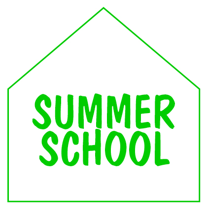 https://kaisalassinaro.net:443/files/gimgs/th-28_summer_school-logo.png